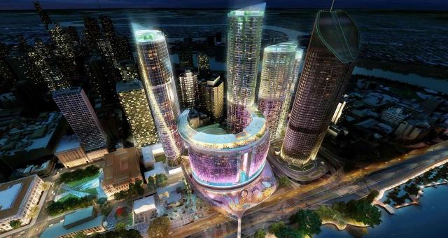 Echo-Brisbane-Queens-Wharf-1