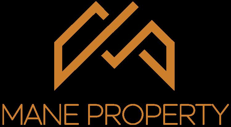 Mane Property